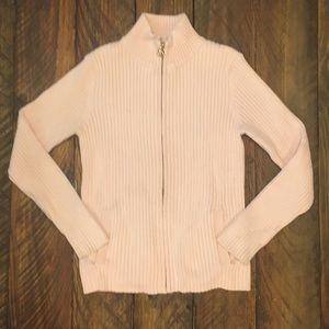 Beautiful Michael Kors sweater